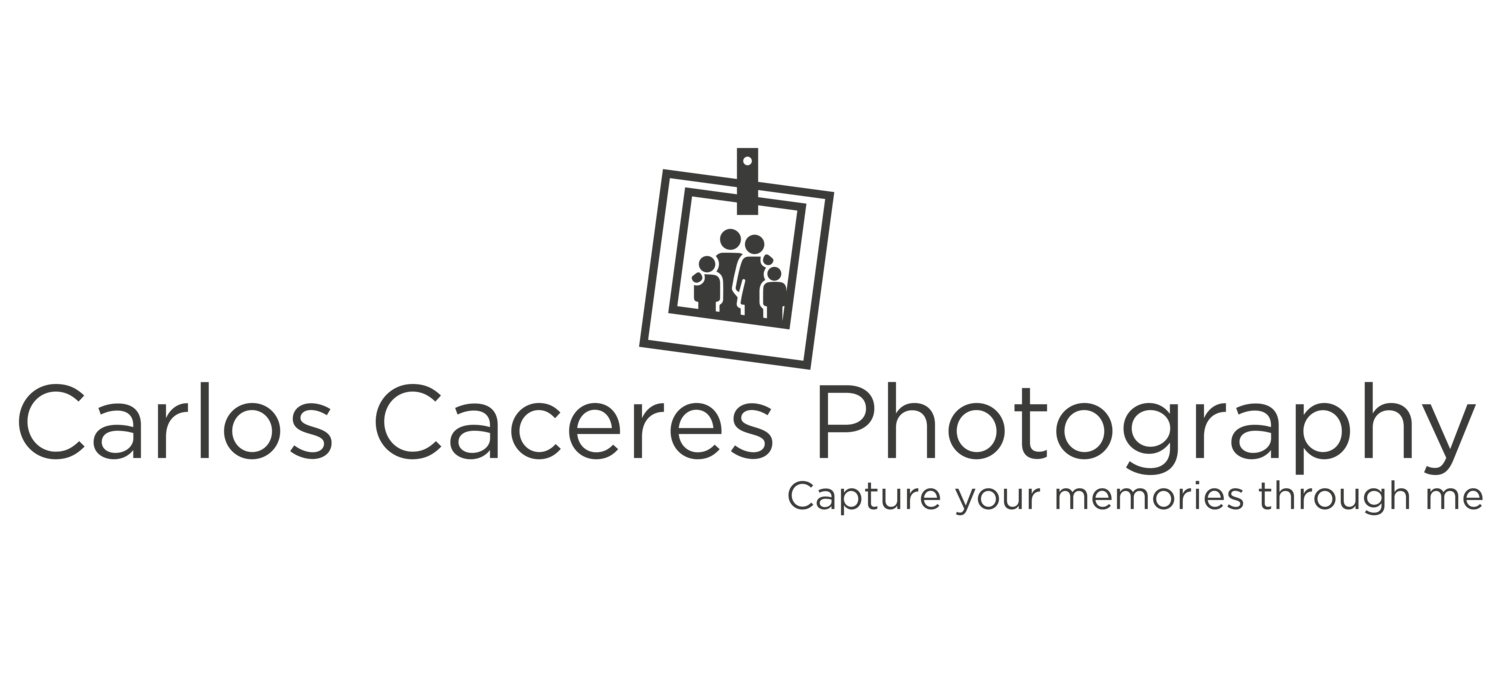 Carlos Caceres Photography