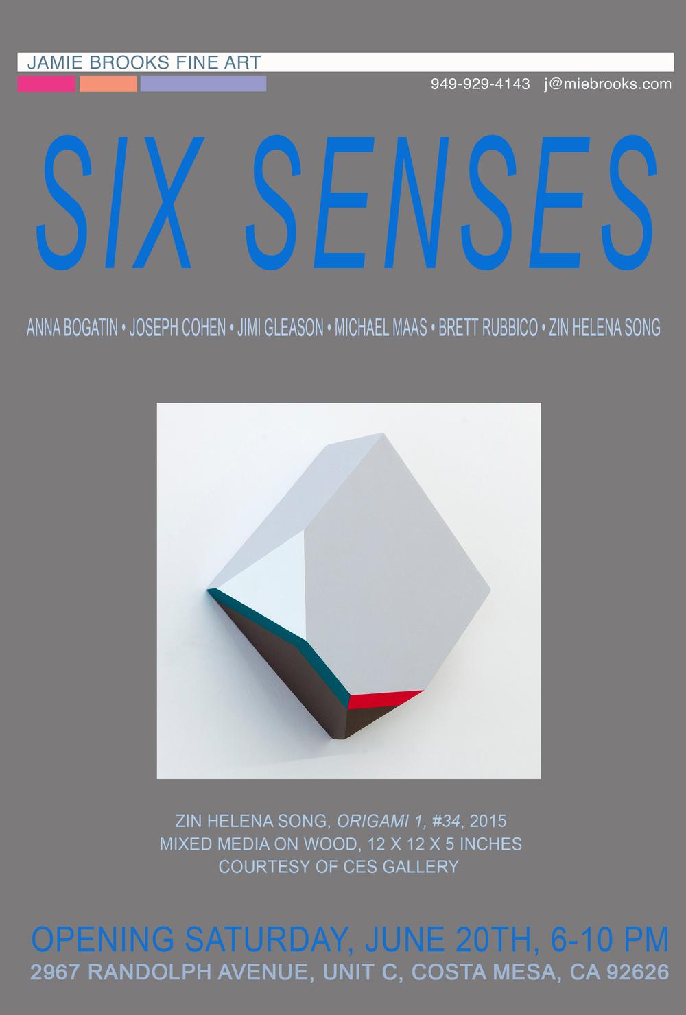 Six Senses Postcard- SONG.jpg