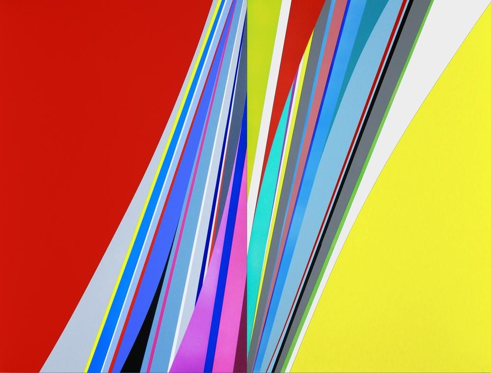 *Twist-13_ 60x80.jpg