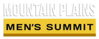Mountain Plains Men's Summit