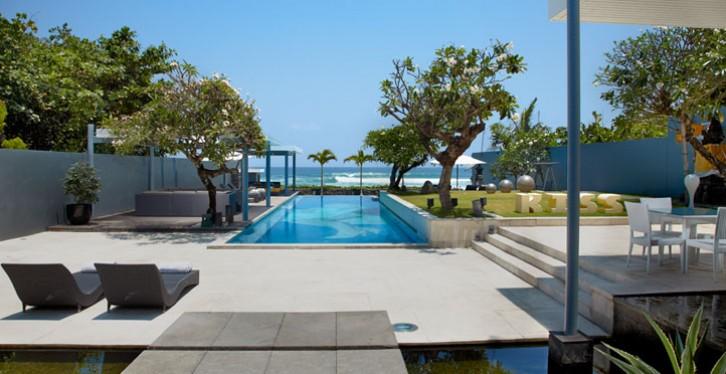 Luna2 Villas, Bali