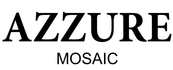 Azzure Mosaic