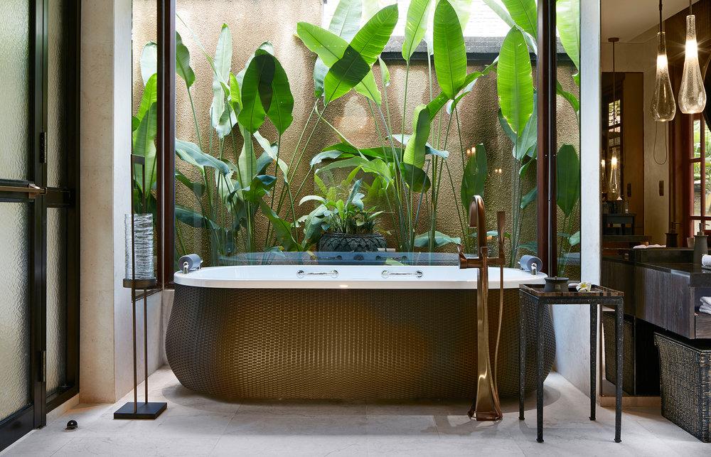 Ritz Carlton Reserve.jpg