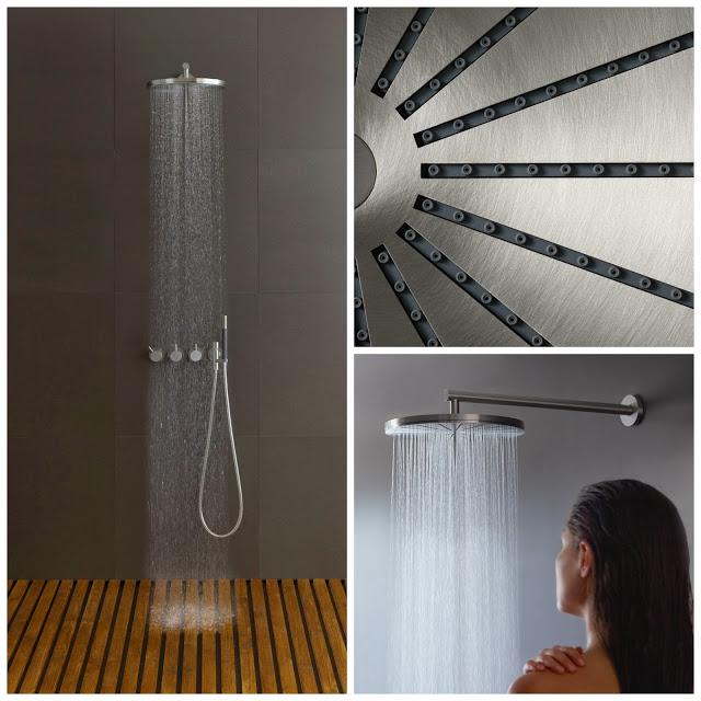 vola shower2.jpg