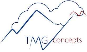 TMG Concepts, Inc.