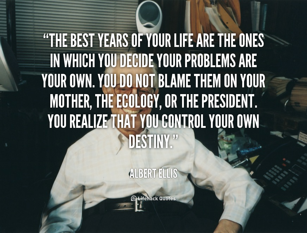 quote-Albert-Ellis-Albert-ellis-destiny-34-1.png