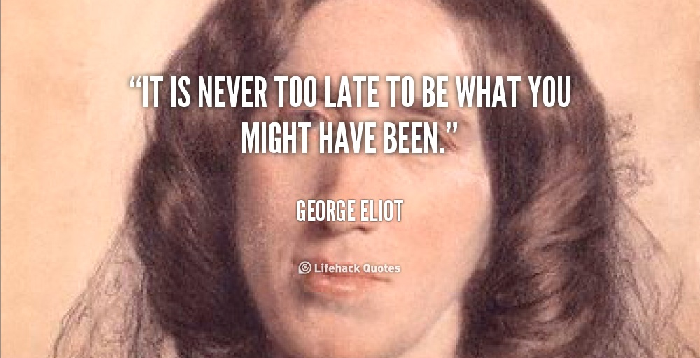 quote-George-Eliot-george-eliot-late-35.jpg