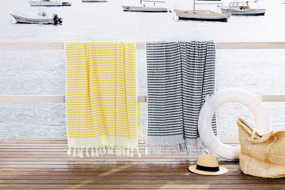 Sheridan Beach Towels Madeline McFarlane.jpg
