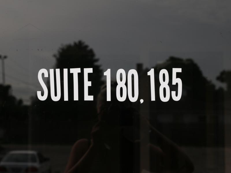 IMG_4165--resize.JPG