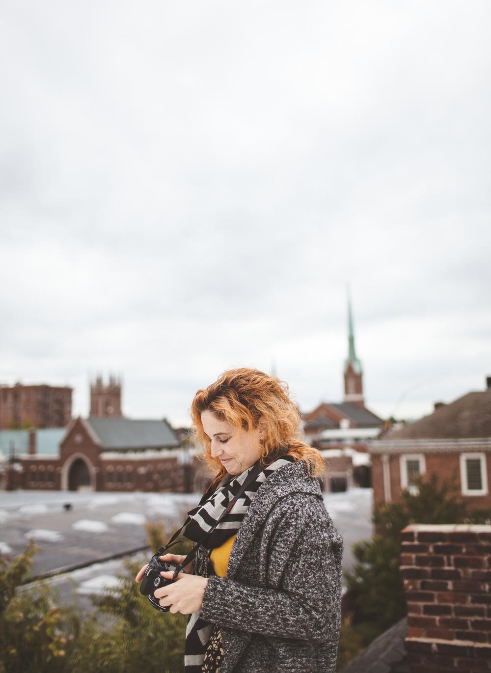 Sarah Rooftop-3.jpg