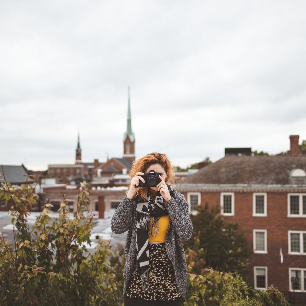 Sarah Rooftop-5.jpg