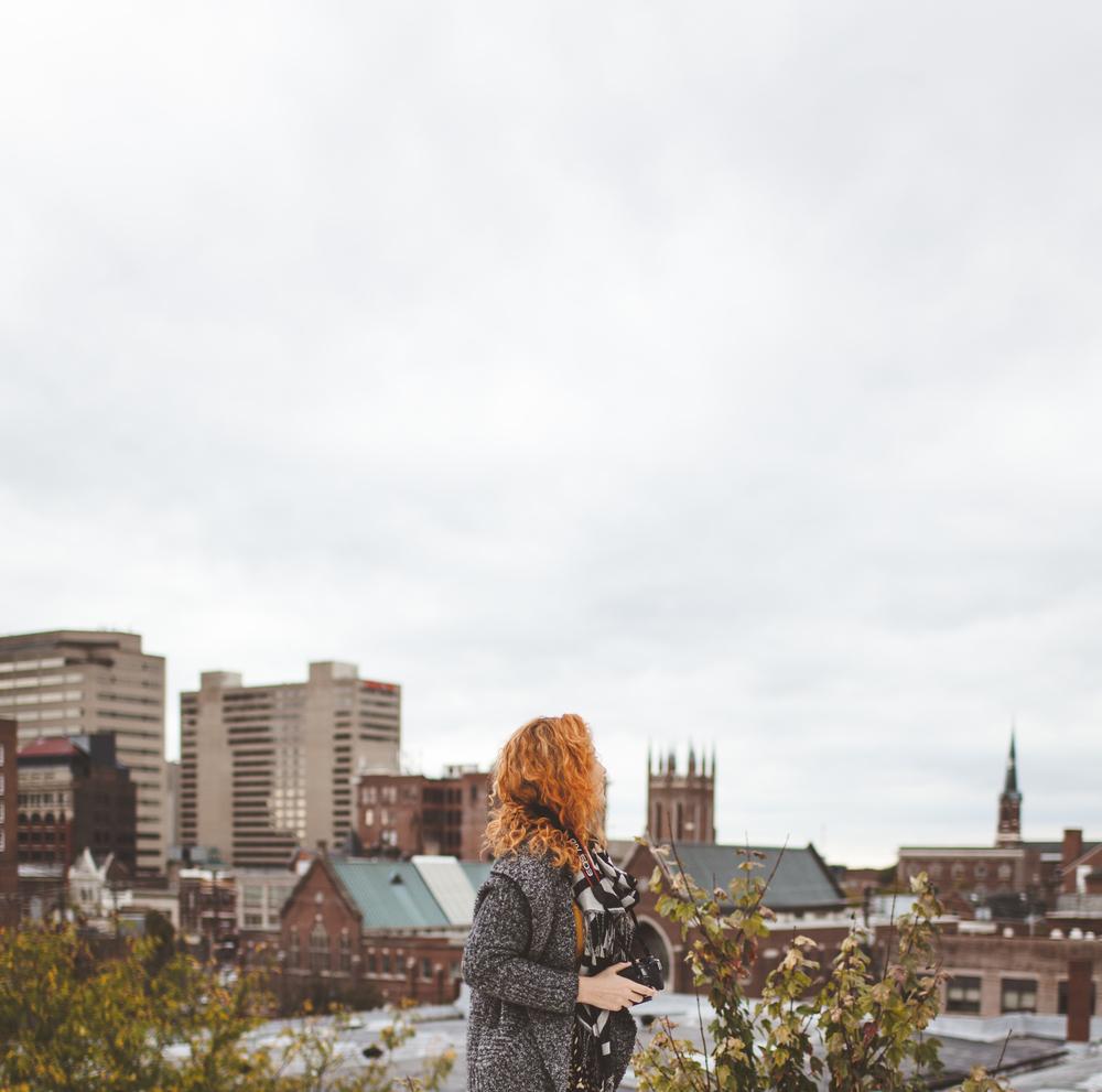 Sarah Rooftop-6.jpg