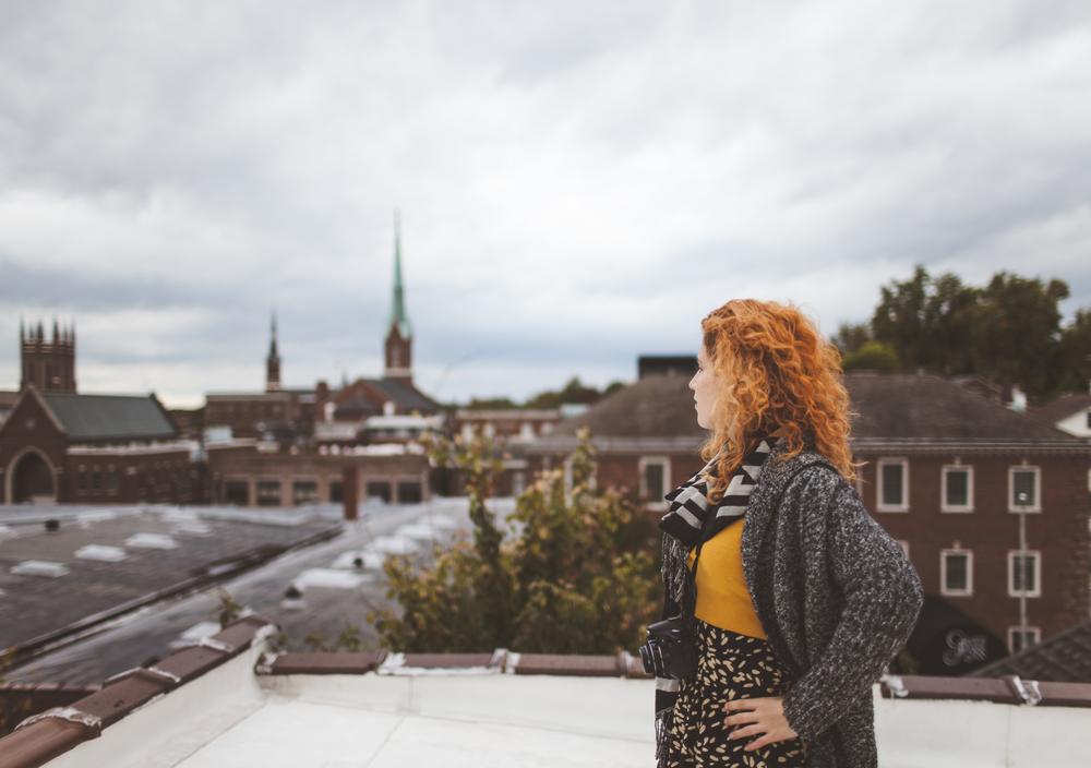Sarah Rooftop-25.jpg