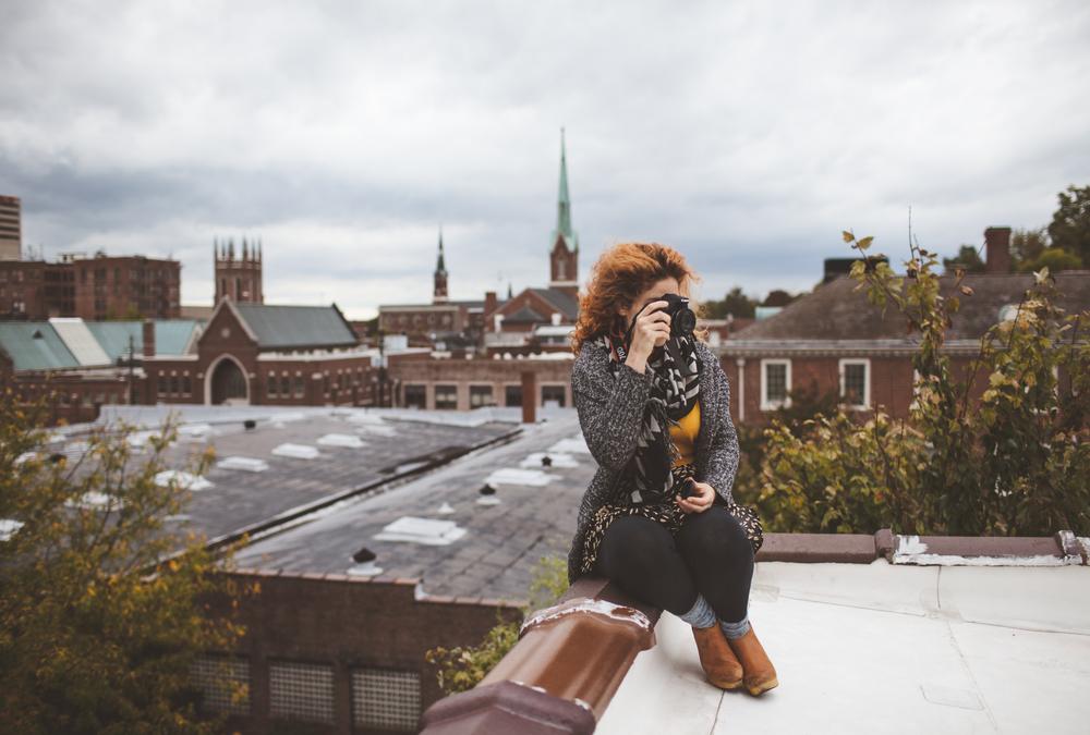 Sarah Rooftop-27.jpg