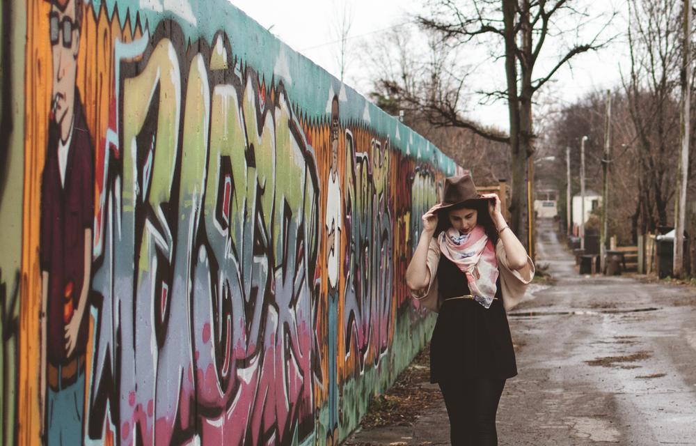 Sarah at Barista-4.jpg