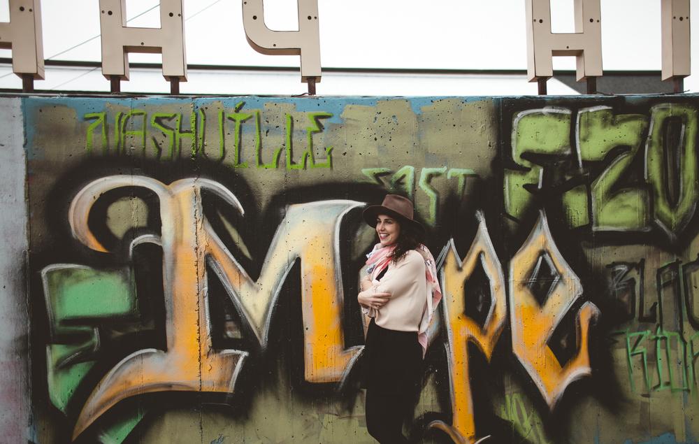 Sarah at Barista-9.jpg
