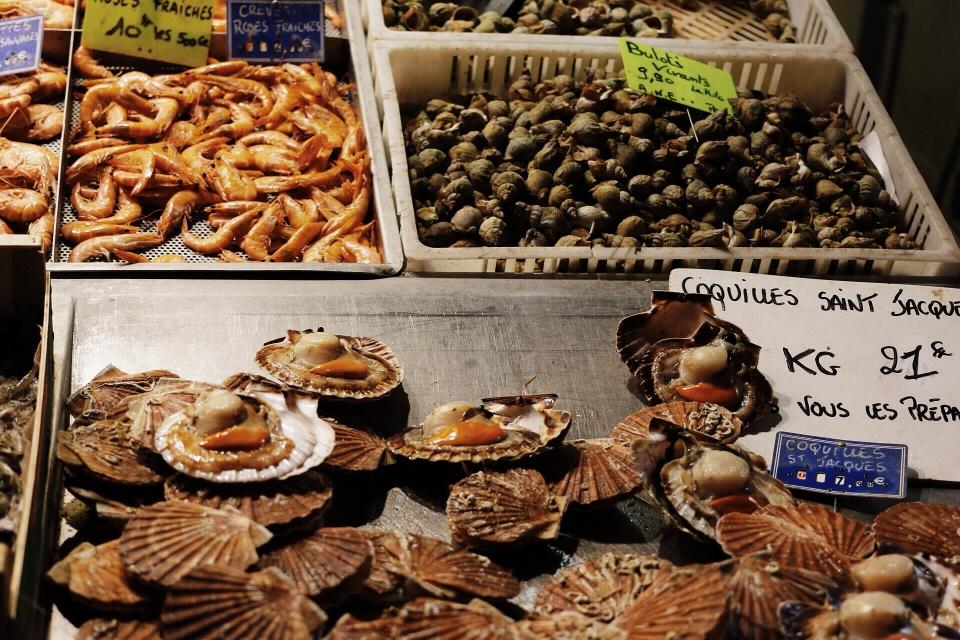 Trouville, marché aux poissons.jpg