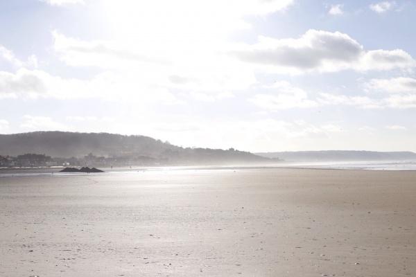 deauville, la plage2.jpg