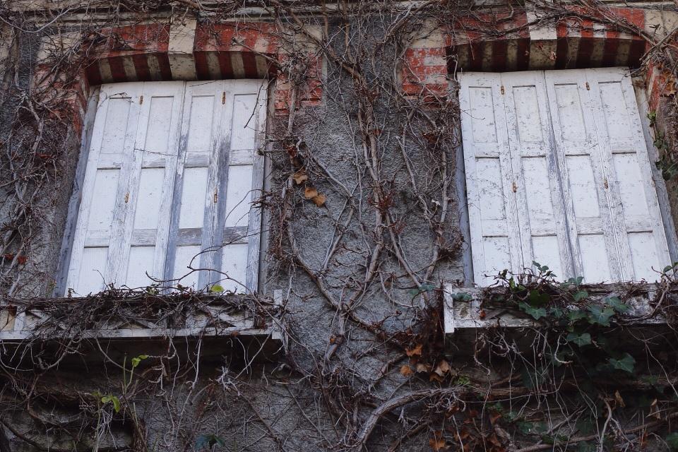 maison, conte de fée2.jpg