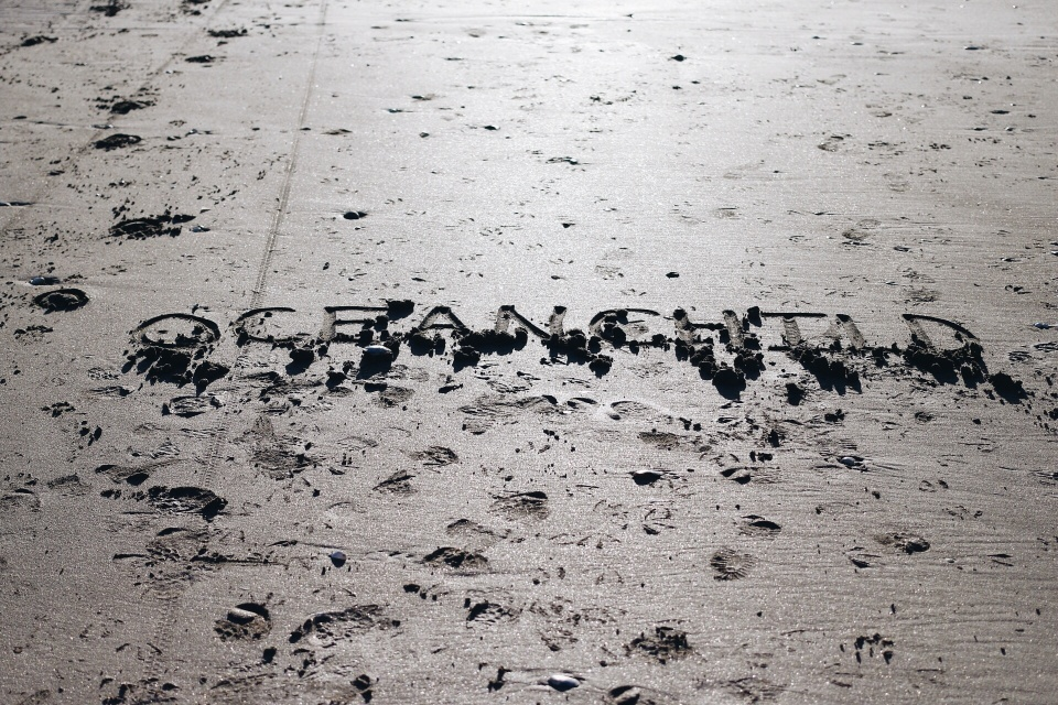 Ocean Child 1.jpg
