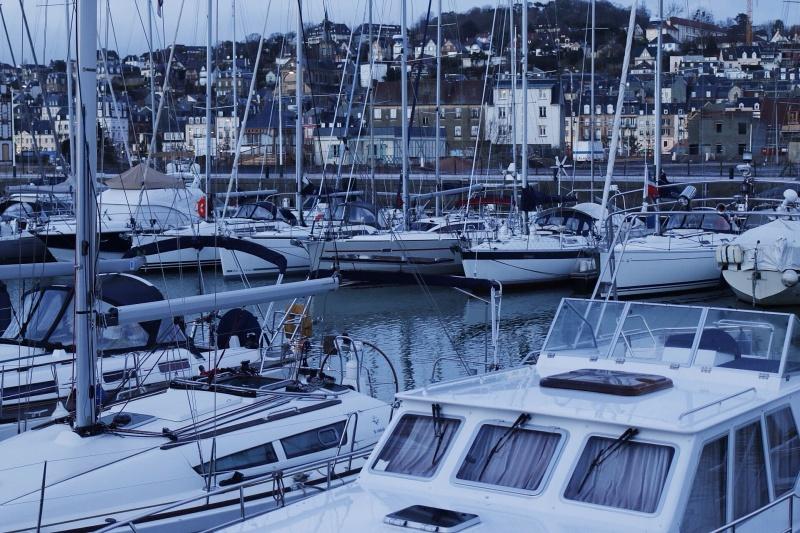 deauville, les bateaux.jpg