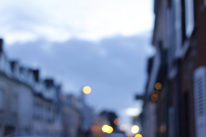 deauville, rue victor hugo.jpg
