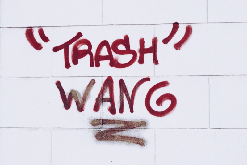 deauville, trash wang.jpg