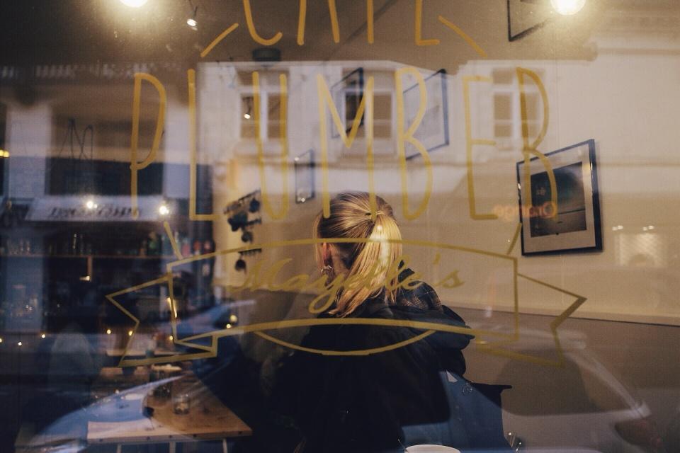 Ali, Cafe Plumber, Deauville.jpg