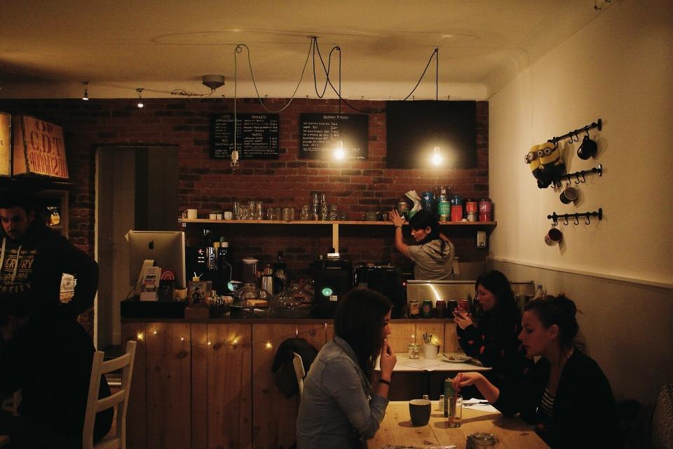 Cafe Plumber, Deauville.jpg