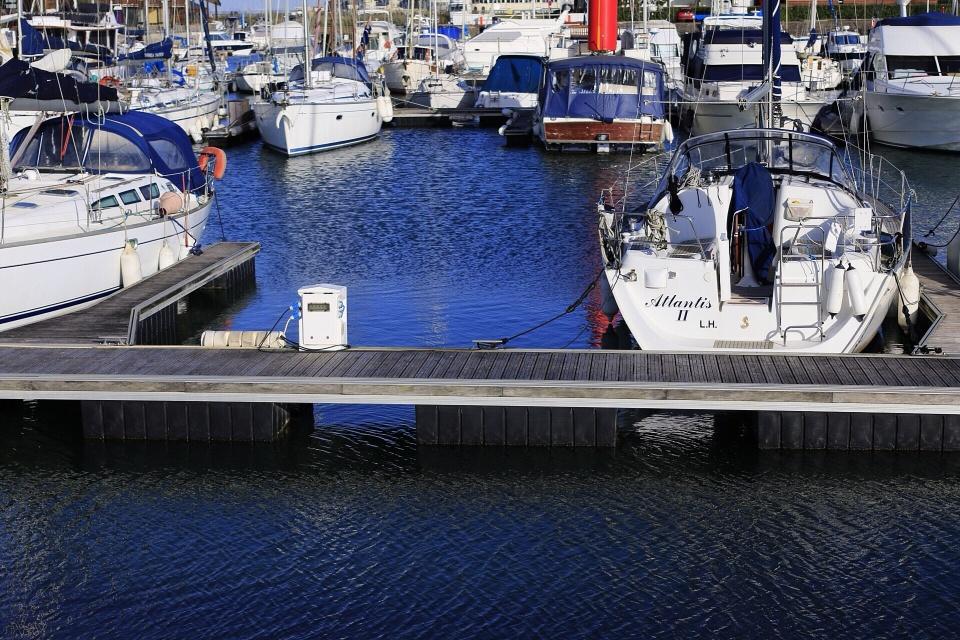 Deauville, boats.jpg