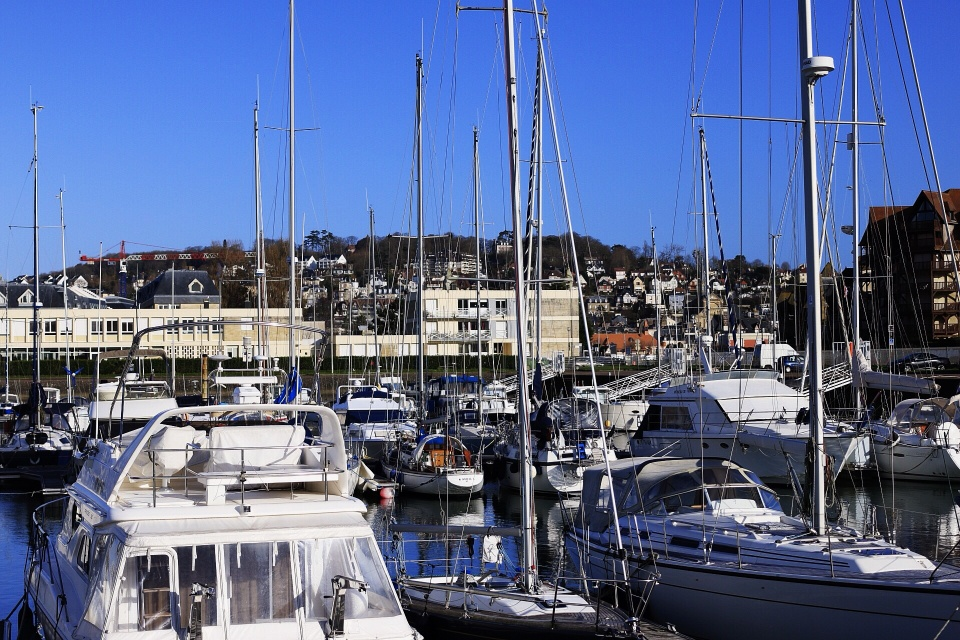 deauville, boats2.jpg