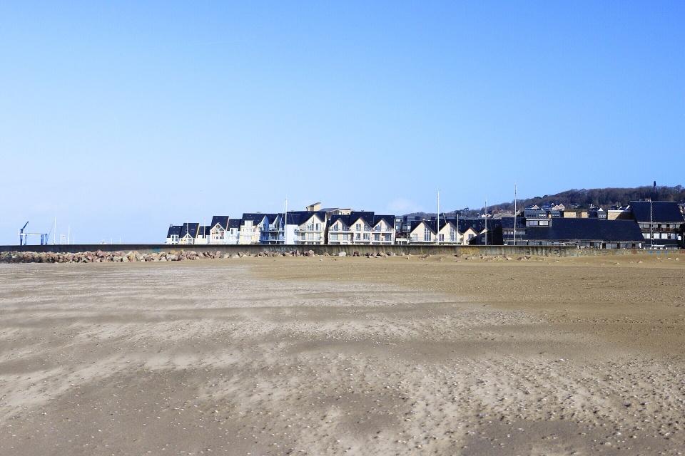 deauville, la plage.jpg