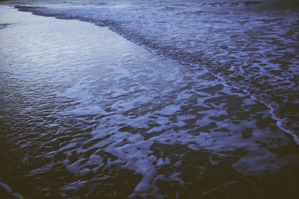 la plage, deauville.jpg