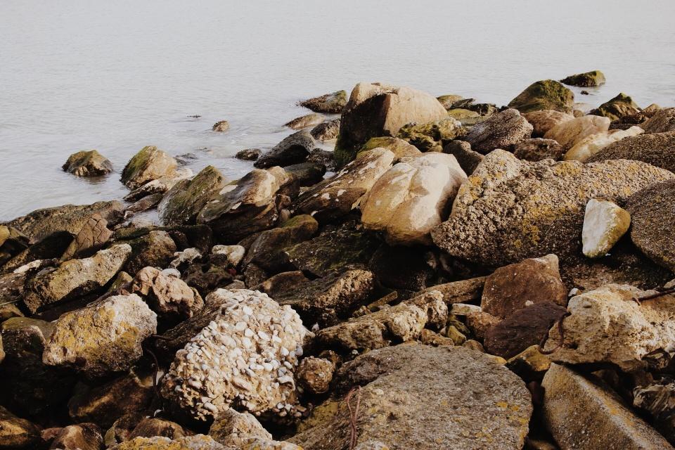 les pierres2.jpg