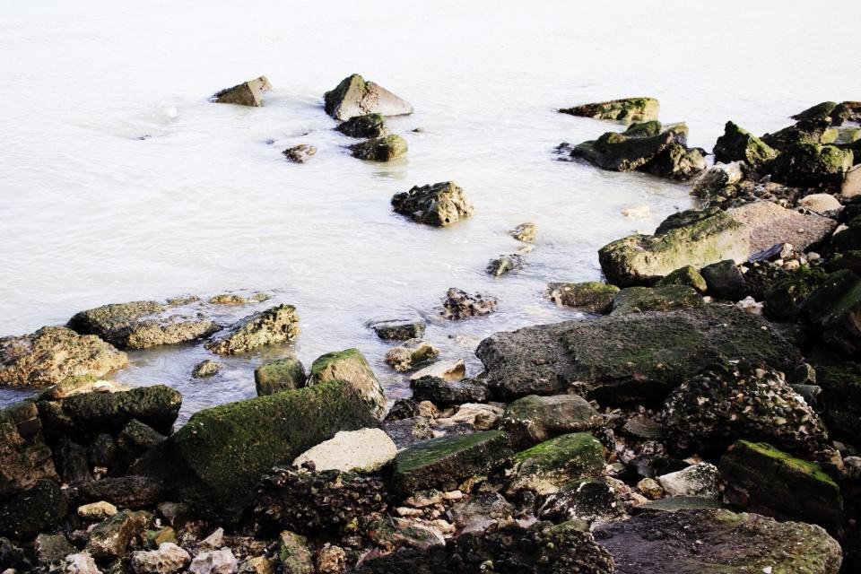 les rochers2.jpg