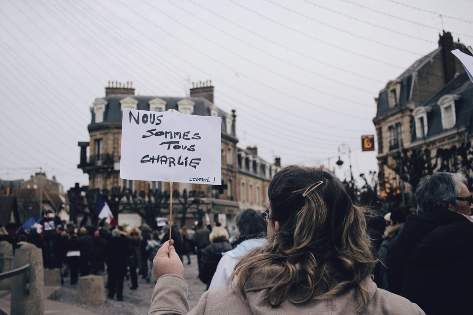 Nous sommes Charlie, Deauville.jpg