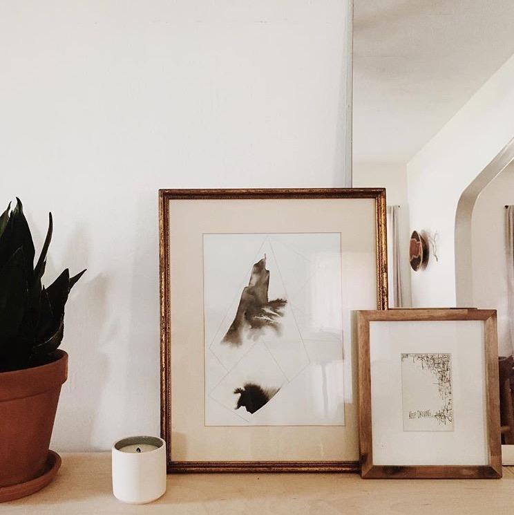 Birch & Pine Home