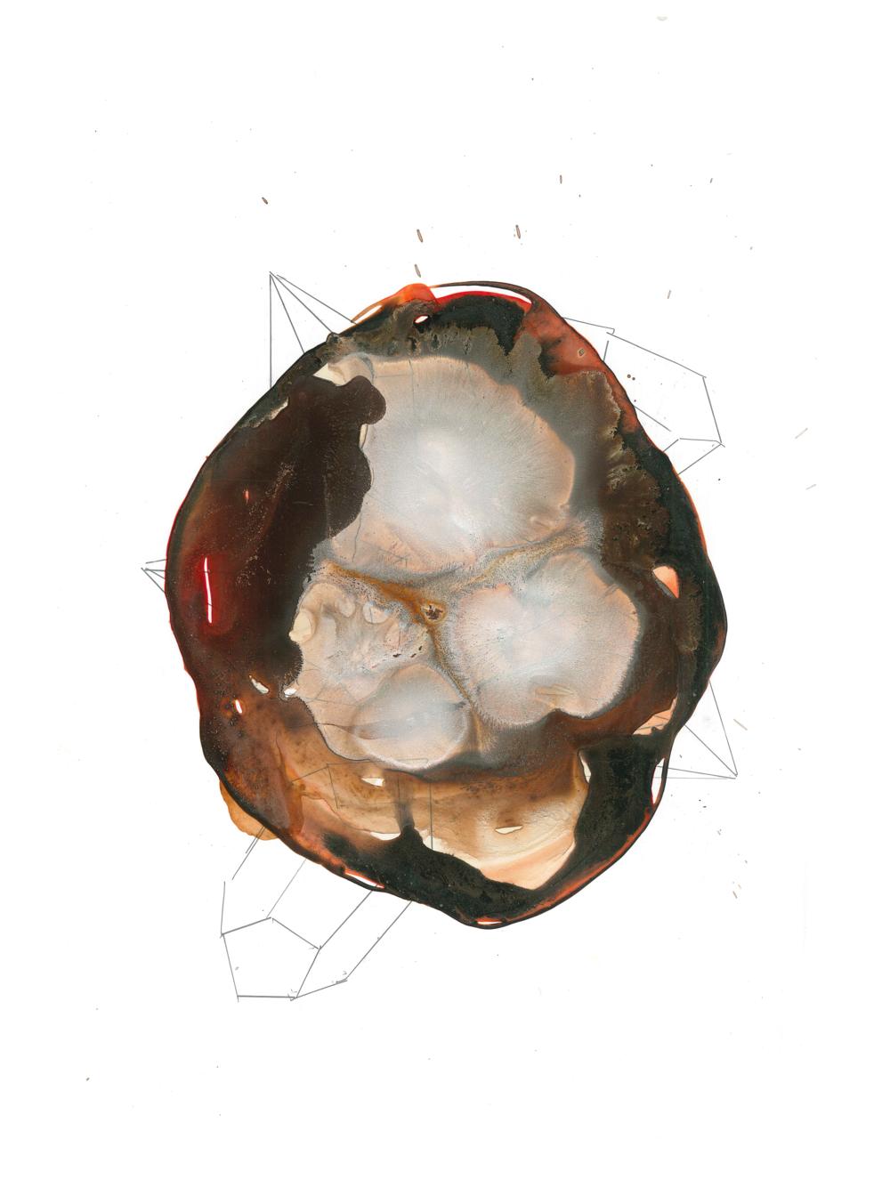 agate, crystals, gemstones9.png