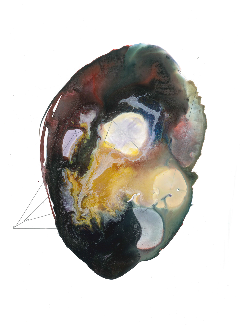 agate, crystals, gemstones8.png