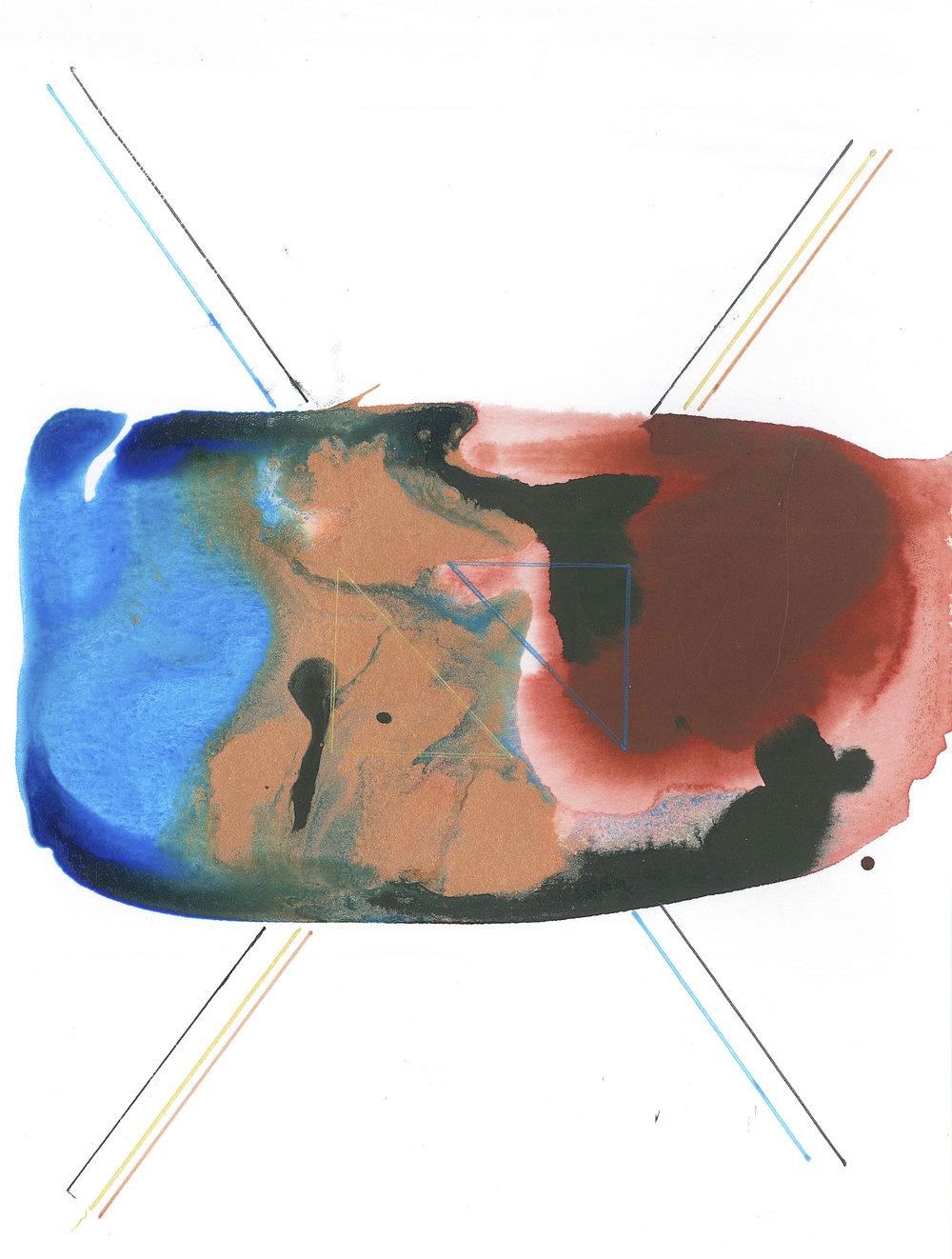 semaphore 2.jpg