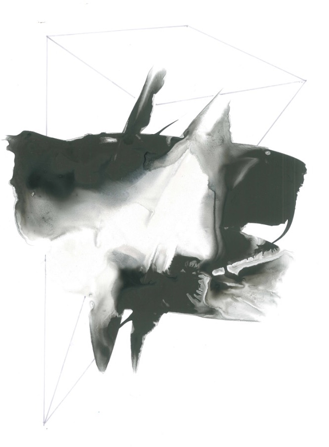 batty2.jpg