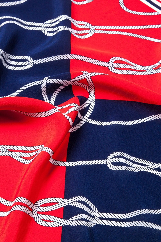 navy-blue-silk-feeling-knotty-neckerchief-238120-110-1600-0.jpg
