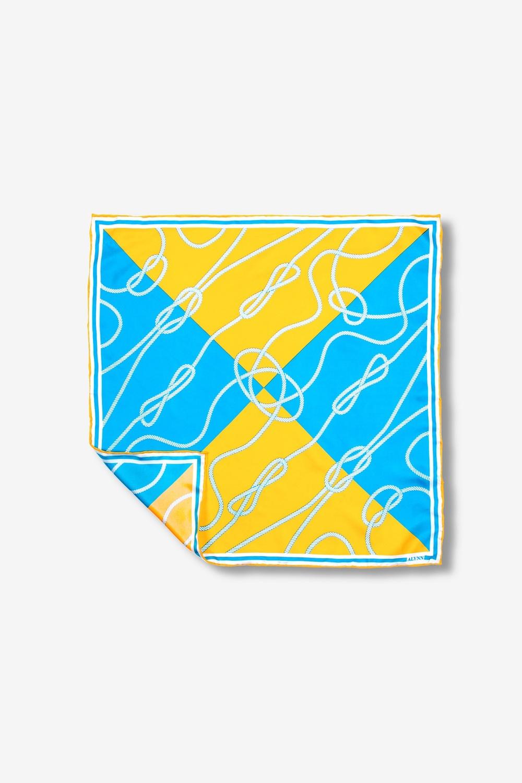 light-blue-silk-feeling-knotty-neckerchief-238122-105-1600-1.jpg