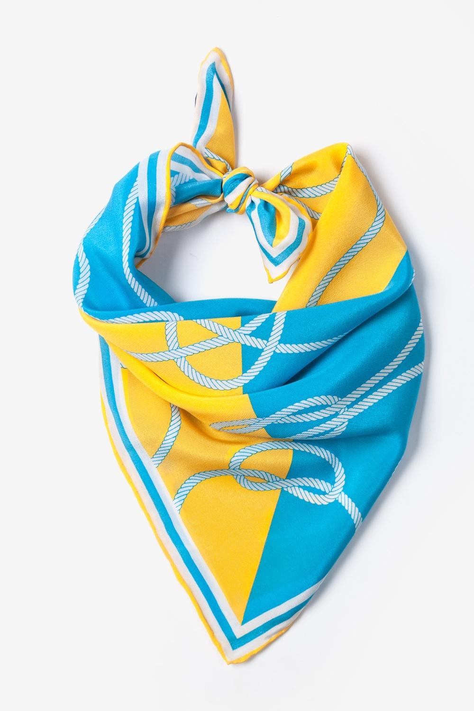 light-blue-silk-feeling-knotty-neckerchief-238122-105-1600-0.jpg