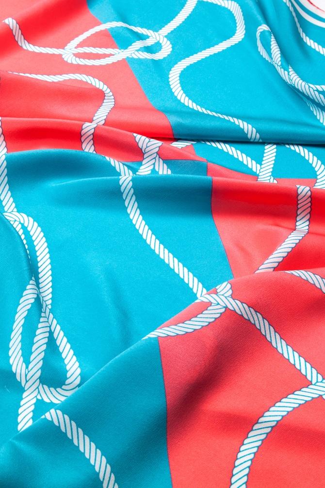 aqua-silk-feeling-knotty-square-scarf-238125-110-1005-0.jpg