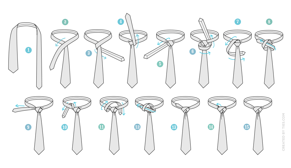 tie_illustration_eldredge_02.png