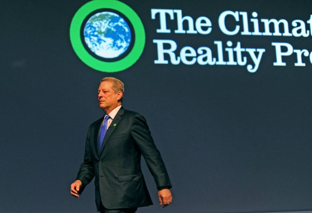 al-gore-attends-climate-reality-leadership-summit-1 copy.jpg