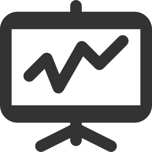 management-statistics-icon.png