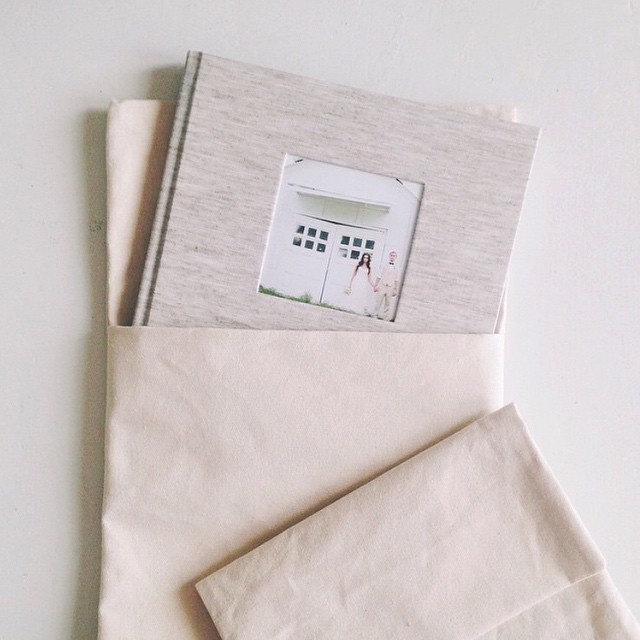 Linen+Album+with+Cameo.jpg
