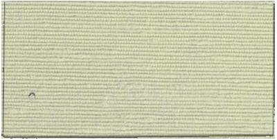 Sandstone (silk)